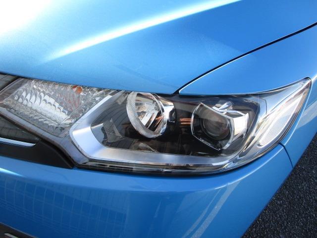 Lパッケージ 禁煙車 LEDヘッドライト オートライト バックカメラ Bluetoothオーディオ フルセグTV走行中視聴可能 クルーズコントロール USB HDMI ETC ハーフレザーシート(41枚目)