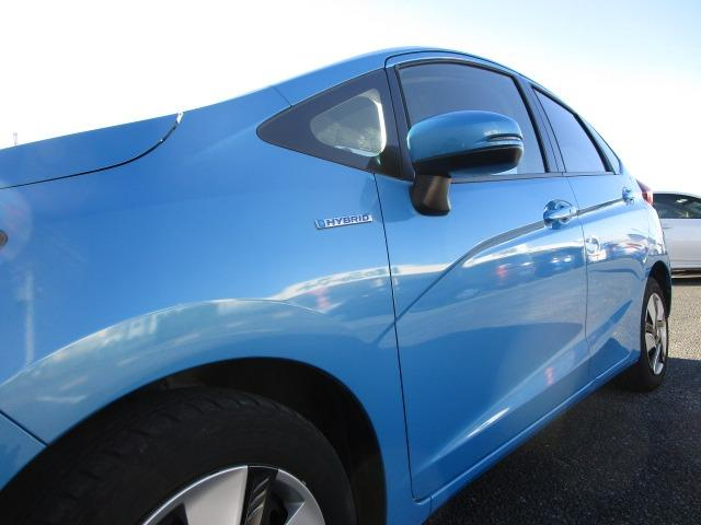 Lパッケージ 禁煙車 LEDヘッドライト オートライト バックカメラ Bluetoothオーディオ フルセグTV走行中視聴可能 クルーズコントロール USB HDMI ETC ハーフレザーシート(45枚目)
