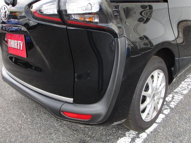 G クエロ 禁煙車 StradaSDナビ フルセグTV走行中視聴可 バックカメラ 衝突軽減ブレーキ LEDヘッドライト フォグランプ 両側電動スライドドア Bluetoothオーディオ ハーフレザーシート(53枚目)