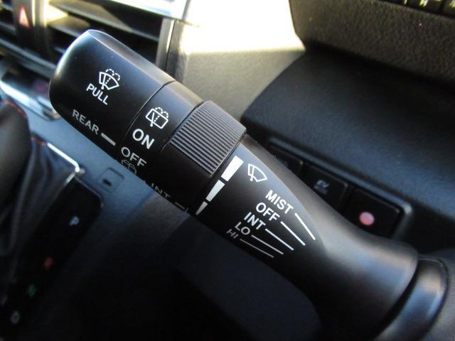 ハイブリッドG 禁煙車 衝突軽減ブレーキ LEDヘッドライト フォグランプ 両側電動スライドドア 純正SDナビ フルセグTV走行中視聴可 バックカメラ ETC Bluetoothオーディオ シートヒーター(28枚目)