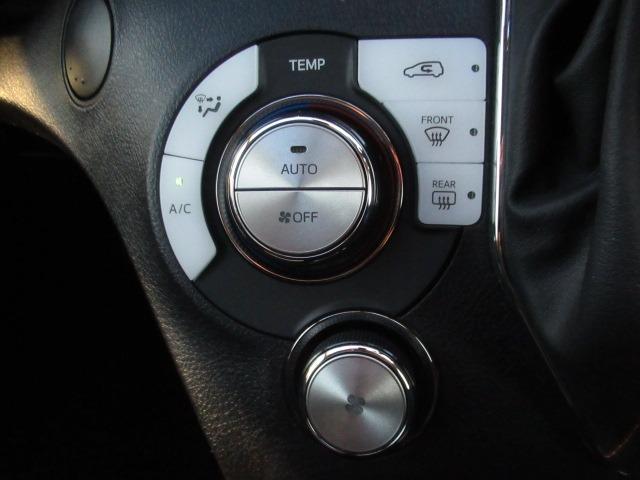 ハイブリッドG 禁煙車 衝突軽減ブレーキ LEDヘッドライト フォグランプ 両側電動スライドドア 純正SDナビ フルセグTV走行中視聴可 バックカメラ ETC Bluetoothオーディオ シートヒーター(29枚目)