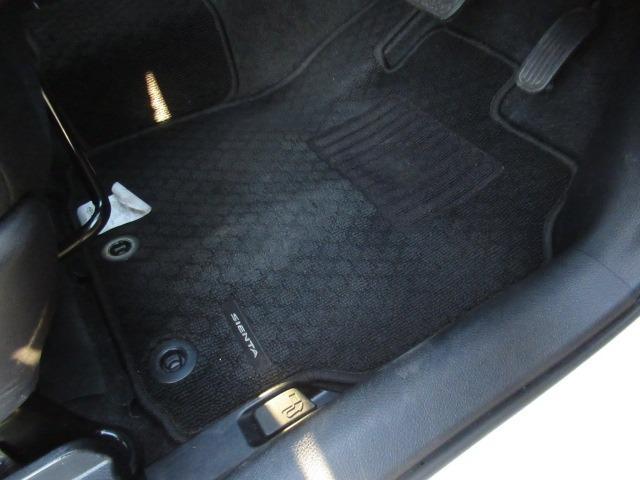 ハイブリッドG 禁煙車 衝突軽減ブレーキ LEDヘッドライト フォグランプ 両側電動スライドドア 純正SDナビ フルセグTV走行中視聴可 バックカメラ ETC Bluetoothオーディオ シートヒーター(33枚目)