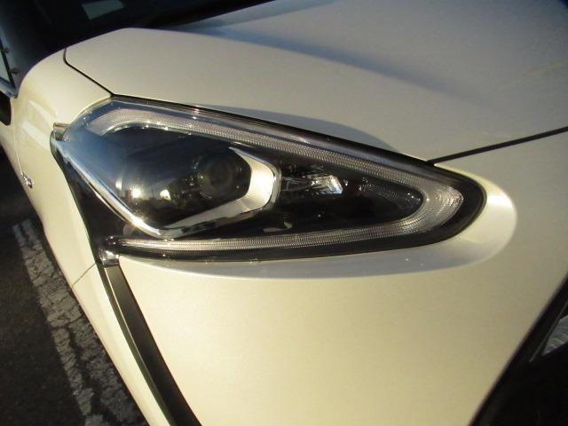 ハイブリッドG 禁煙車 衝突軽減ブレーキ LEDヘッドライト フォグランプ 両側電動スライドドア 純正SDナビ フルセグTV走行中視聴可 バックカメラ ETC Bluetoothオーディオ シートヒーター(38枚目)