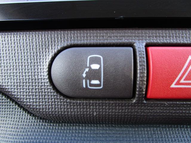 F 禁煙車 純正SDナビ バックカメラ フルセグTV走行中視聴可能 ETC 電動スライドドア HIDヘッドライト オートライト Bluetoothオーディオ DVD再生(7枚目)