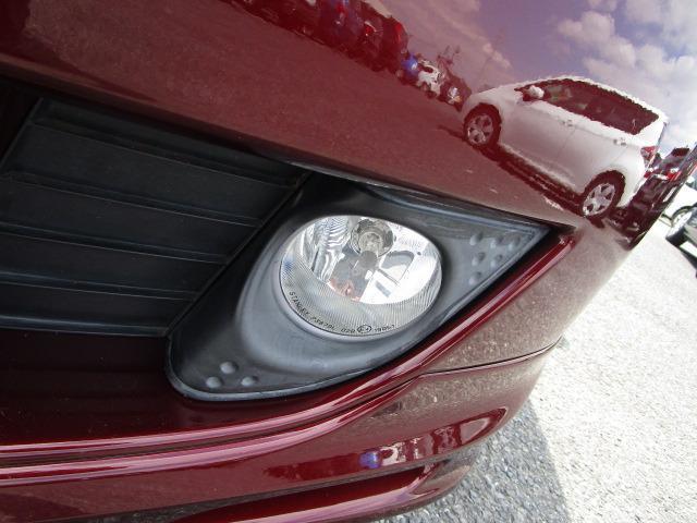 24TL スポーツスタイル 純正HDDナビ ワンセグTV 電動シート バックカメラ ETC HIDヘッドライト オートライト フォグランプ クルーズコントロール ハーフレザーシート(41枚目)