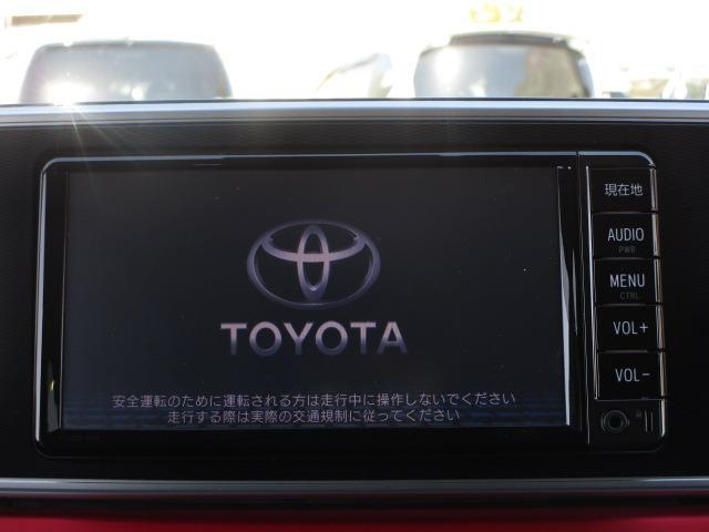 S SAII 禁煙車 純正SDナビ ドライブレコーダー 衝突軽減ブレーキ 誤発進抑止 Bluetoothオーディオ バックカメラ LEDヘッドライト LEDフォグランプ シートヒーター 地デジTV(2枚目)