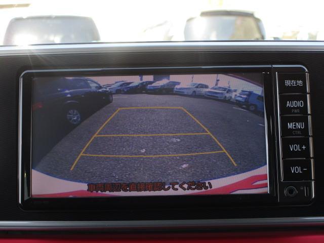 S SAII 禁煙車 純正SDナビ ドライブレコーダー 衝突軽減ブレーキ 誤発進抑止 Bluetoothオーディオ バックカメラ LEDヘッドライト LEDフォグランプ シートヒーター 地デジTV(3枚目)