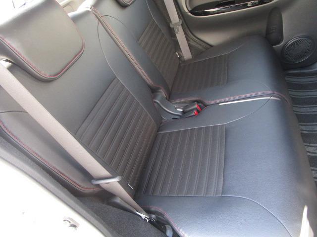 S SAII 禁煙車 純正SDナビ ドライブレコーダー 衝突軽減ブレーキ 誤発進抑止 Bluetoothオーディオ バックカメラ LEDヘッドライト LEDフォグランプ シートヒーター 地デジTV(13枚目)