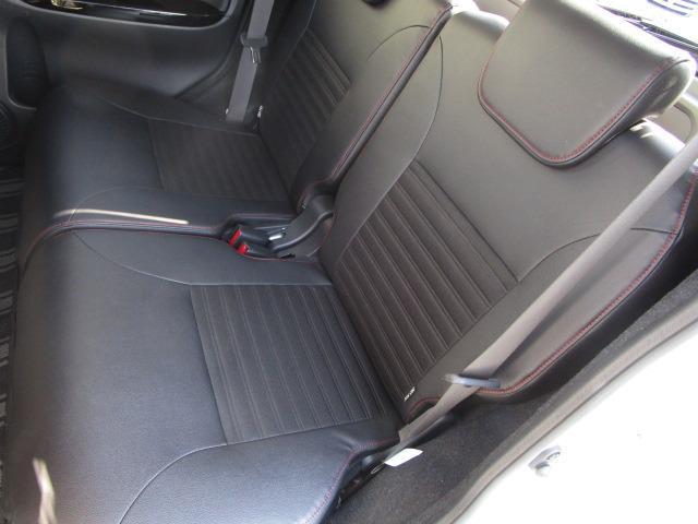 S SAII 禁煙車 純正SDナビ ドライブレコーダー 衝突軽減ブレーキ 誤発進抑止 Bluetoothオーディオ バックカメラ LEDヘッドライト LEDフォグランプ シートヒーター 地デジTV(14枚目)