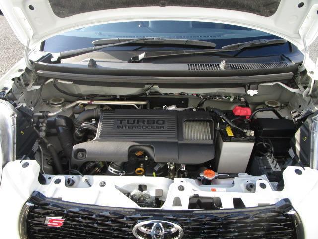 S SAII 禁煙車 純正SDナビ ドライブレコーダー 衝突軽減ブレーキ 誤発進抑止 Bluetoothオーディオ バックカメラ LEDヘッドライト LEDフォグランプ シートヒーター 地デジTV(25枚目)