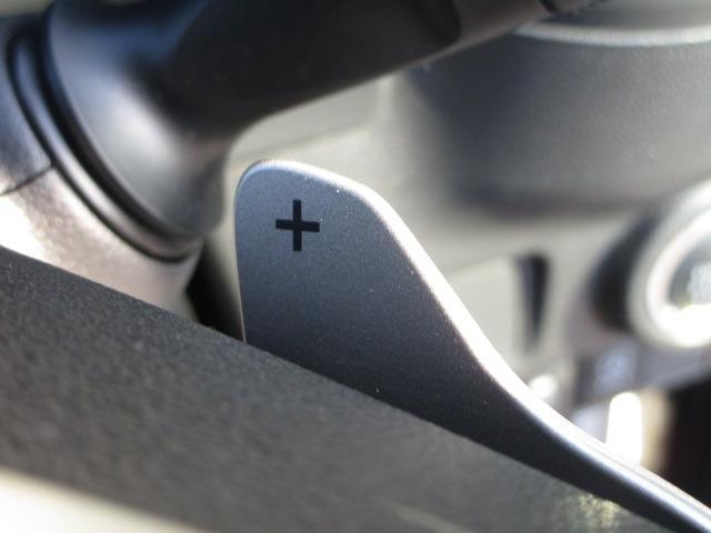 S SAII 禁煙車 純正SDナビ ドライブレコーダー 衝突軽減ブレーキ 誤発進抑止 Bluetoothオーディオ バックカメラ LEDヘッドライト LEDフォグランプ シートヒーター 地デジTV(27枚目)