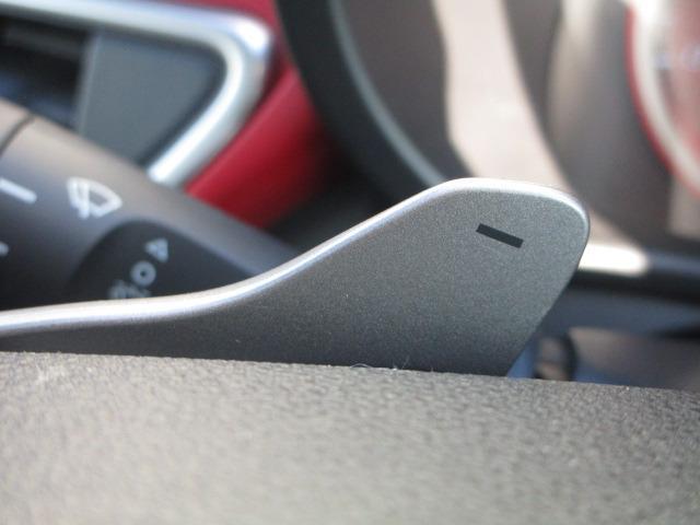 S SAII 禁煙車 純正SDナビ ドライブレコーダー 衝突軽減ブレーキ 誤発進抑止 Bluetoothオーディオ バックカメラ LEDヘッドライト LEDフォグランプ シートヒーター 地デジTV(28枚目)