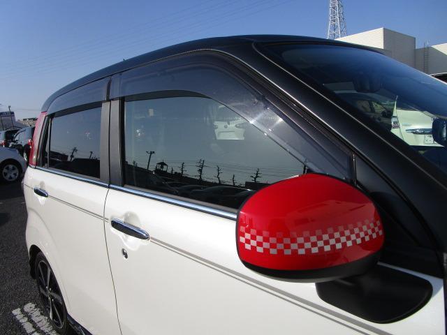 S SAII 禁煙車 純正SDナビ ドライブレコーダー 衝突軽減ブレーキ 誤発進抑止 Bluetoothオーディオ バックカメラ LEDヘッドライト LEDフォグランプ シートヒーター 地デジTV(41枚目)