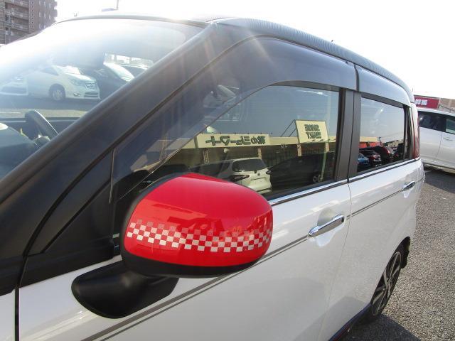 S SAII 禁煙車 純正SDナビ ドライブレコーダー 衝突軽減ブレーキ 誤発進抑止 Bluetoothオーディオ バックカメラ LEDヘッドライト LEDフォグランプ シートヒーター 地デジTV(42枚目)