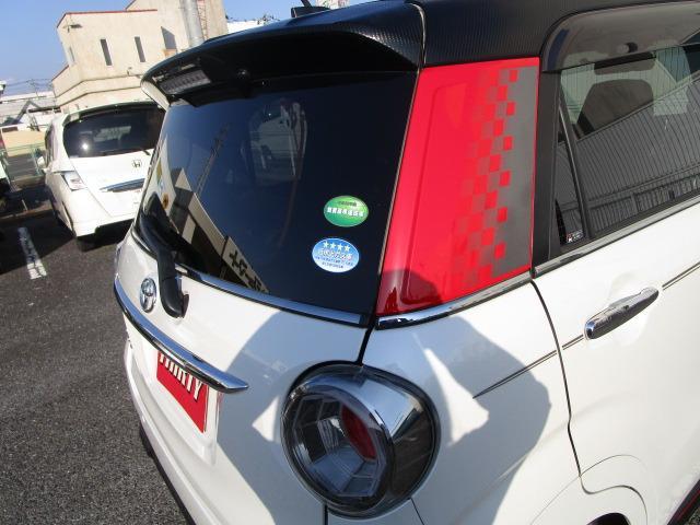S SAII 禁煙車 純正SDナビ ドライブレコーダー 衝突軽減ブレーキ 誤発進抑止 Bluetoothオーディオ バックカメラ LEDヘッドライト LEDフォグランプ シートヒーター 地デジTV(48枚目)