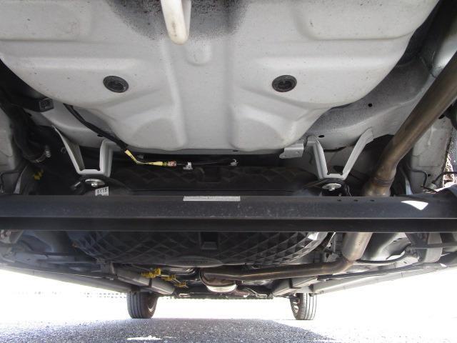 S SAII 禁煙車 純正SDナビ ドライブレコーダー 衝突軽減ブレーキ 誤発進抑止 Bluetoothオーディオ バックカメラ LEDヘッドライト LEDフォグランプ シートヒーター 地デジTV(52枚目)