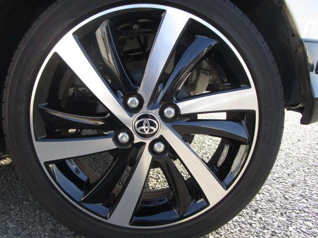 S SAII 禁煙車 純正SDナビ ドライブレコーダー 衝突軽減ブレーキ 誤発進抑止 Bluetoothオーディオ バックカメラ LEDヘッドライト LEDフォグランプ シートヒーター 地デジTV(58枚目)