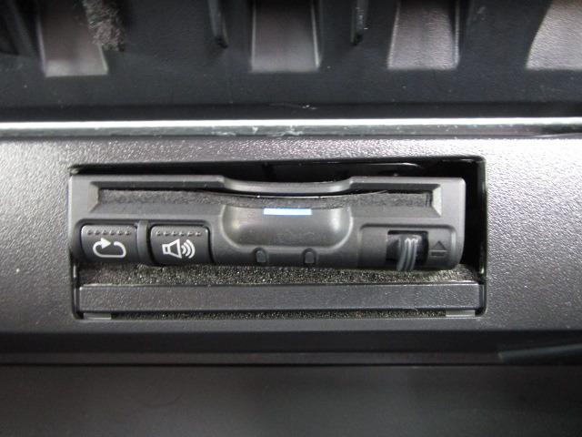 ハイブリッドMX 禁煙車 衝突軽減ブレーキ SDナビ フルセグ走行中視聴可 Bluetoothオーディオ 電動スライドドア クルーズコントロール ETC フォグランプ(8枚目)