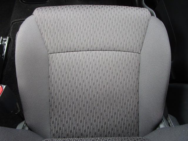 ハイブリッドMX 禁煙車 衝突軽減ブレーキ SDナビ フルセグ走行中視聴可 Bluetoothオーディオ 電動スライドドア クルーズコントロール ETC フォグランプ(35枚目)