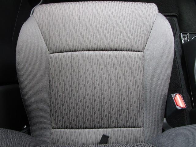 ハイブリッドMX 禁煙車 衝突軽減ブレーキ SDナビ フルセグ走行中視聴可 Bluetoothオーディオ 電動スライドドア クルーズコントロール ETC フォグランプ(36枚目)