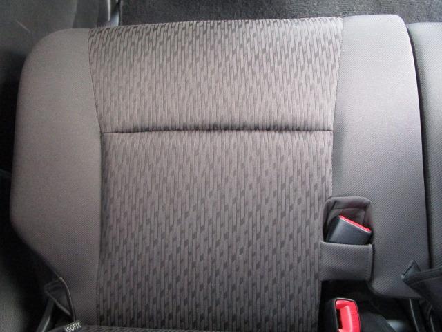 ハイブリッドMX 禁煙車 衝突軽減ブレーキ SDナビ フルセグ走行中視聴可 Bluetoothオーディオ 電動スライドドア クルーズコントロール ETC フォグランプ(38枚目)