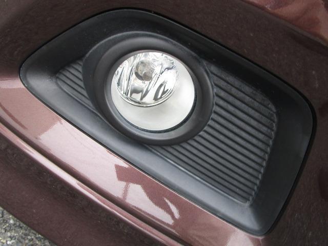 ハイブリッドMX 禁煙車 衝突軽減ブレーキ SDナビ フルセグ走行中視聴可 Bluetoothオーディオ 電動スライドドア クルーズコントロール ETC フォグランプ(42枚目)