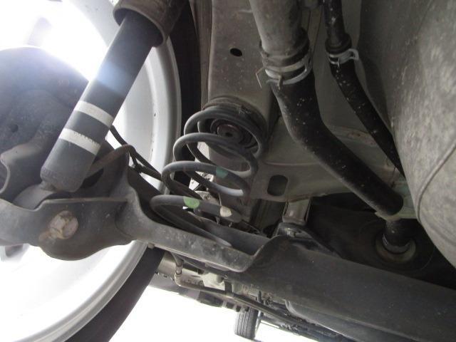 ハイブリッドMX 禁煙車 衝突軽減ブレーキ SDナビ フルセグ走行中視聴可 Bluetoothオーディオ 電動スライドドア クルーズコントロール ETC フォグランプ(59枚目)