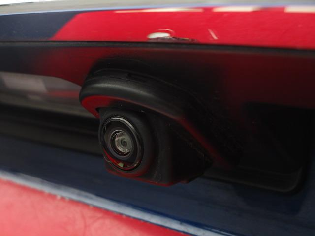 1.6GT-Sアイサイト 禁煙車 純正Stradaナビ 電動シート LEDヘッドライト オートライト フォグランプ フルセグTV バックカメラ ビルトインETC アイサイトver3 衝突軽減 アダプティブクルーズコントロール(3枚目)