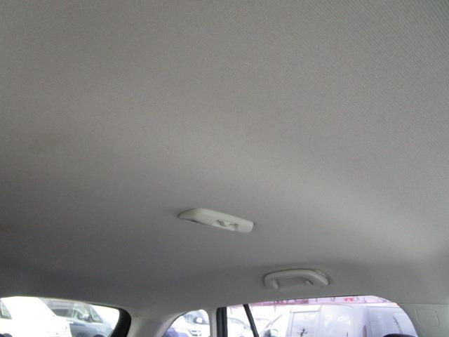 1.6GT-Sアイサイト 禁煙車 純正Stradaナビ 電動シート LEDヘッドライト オートライト フォグランプ フルセグTV バックカメラ ビルトインETC アイサイトver3 衝突軽減 アダプティブクルーズコントロール(38枚目)
