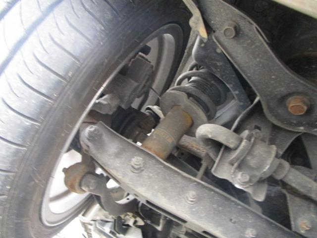 1.6GT-Sアイサイト 禁煙車 純正Stradaナビ 電動シート LEDヘッドライト オートライト フォグランプ フルセグTV バックカメラ ビルトインETC アイサイトver3 衝突軽減 アダプティブクルーズコントロール(64枚目)