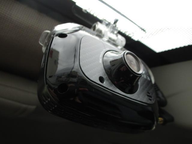 1.6GT-Sアイサイト 禁煙車 STIアンダースポイラー HKSスーパーターボマフラー BLITZスロコン SonicDesignサブウーファー PIONEERパワーアンプ PIONEERメモリーナビ ドラレコ ETC(4枚目)