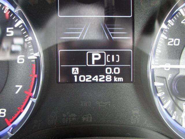 1.6GT-Sアイサイト 禁煙車 STIアンダースポイラー HKSスーパーターボマフラー BLITZスロコン SonicDesignサブウーファー PIONEERパワーアンプ PIONEERメモリーナビ ドラレコ ETC(26枚目)