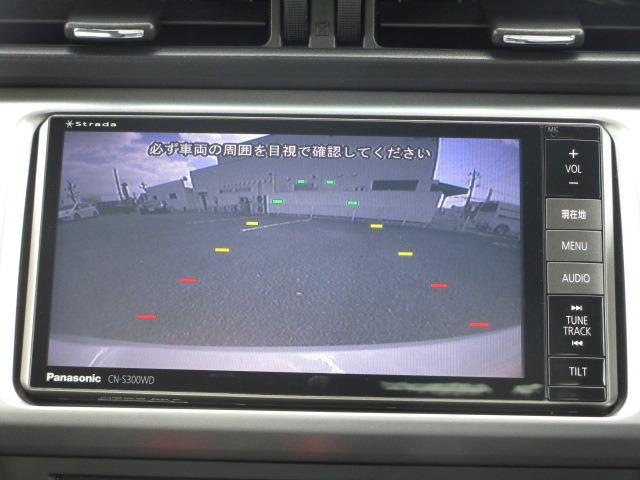 S 禁煙車 STIリップスポイラー 純正SDナビ バックカメラ Bluetoothオーディオ フルセグTV ローダウン HIDヘッドライト デイライト フォグランプ(3枚目)
