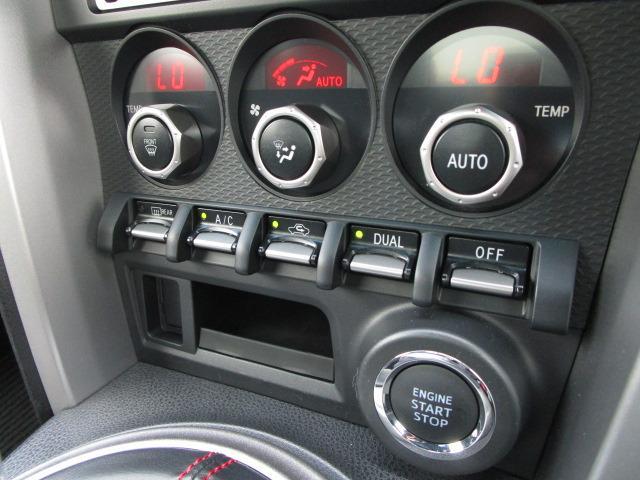 S 禁煙車 STIリップスポイラー 純正SDナビ バックカメラ Bluetoothオーディオ フルセグTV ローダウン HIDヘッドライト デイライト フォグランプ(5枚目)