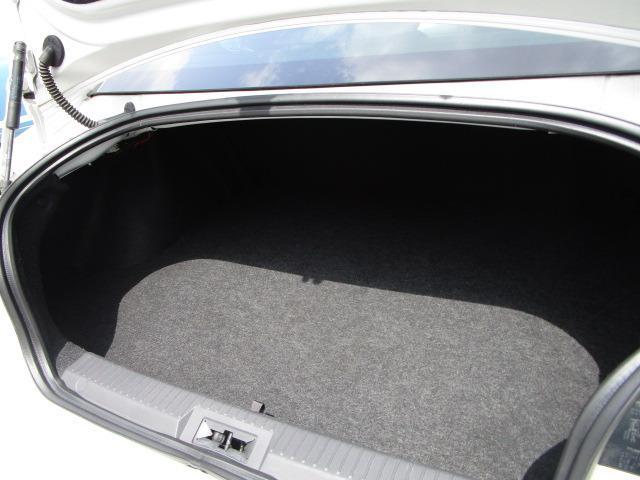 S 禁煙車 STIリップスポイラー 純正SDナビ バックカメラ Bluetoothオーディオ フルセグTV ローダウン HIDヘッドライト デイライト フォグランプ(16枚目)