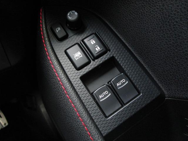 S 禁煙車 STIリップスポイラー 純正SDナビ バックカメラ Bluetoothオーディオ フルセグTV ローダウン HIDヘッドライト デイライト フォグランプ(27枚目)
