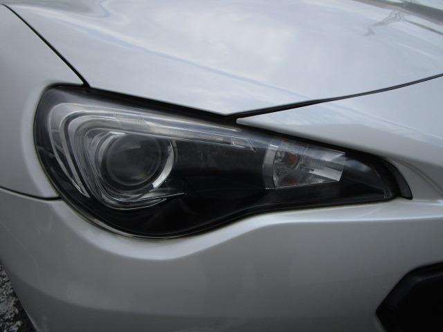 S 禁煙車 STIリップスポイラー 純正SDナビ バックカメラ Bluetoothオーディオ フルセグTV ローダウン HIDヘッドライト デイライト フォグランプ(36枚目)
