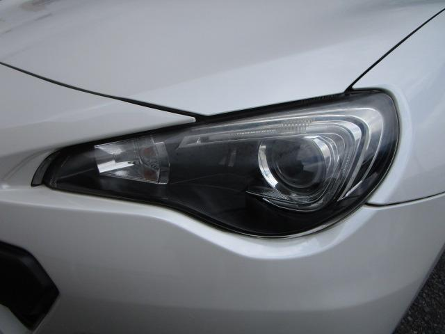 S 禁煙車 STIリップスポイラー 純正SDナビ バックカメラ Bluetoothオーディオ フルセグTV ローダウン HIDヘッドライト デイライト フォグランプ(37枚目)