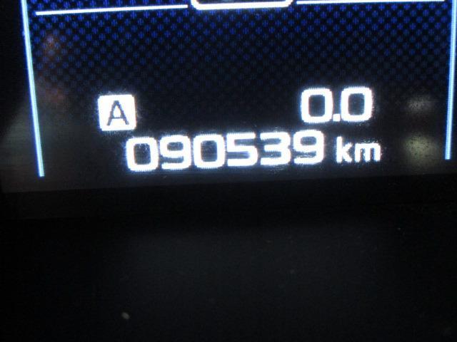 リミテッド 禁煙車 純正大型SDナビ アイサイトVer3 サンルーフ ホイールアーチトリム 全席シートヒーター 電動リアゲート LEDヘッドライト バックカメラ フルセグTV ETC(26枚目)