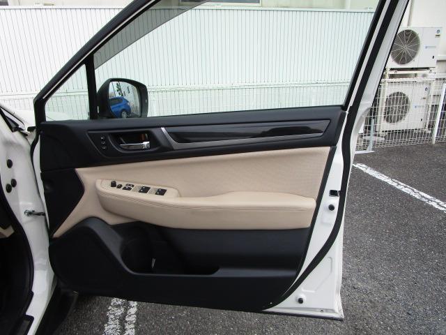 リミテッド 禁煙車 純正大型SDナビ アイサイトVer3 サンルーフ ホイールアーチトリム 全席シートヒーター 電動リアゲート LEDヘッドライト バックカメラ フルセグTV ETC(39枚目)