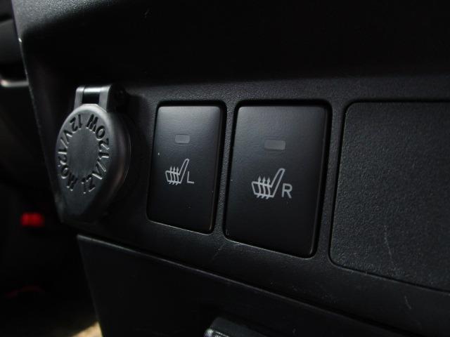 カスタムG S 禁煙車 純正大型9インチSDナビ 純正ドライブレコーダー 両側電動スライドドア 衝突軽減ブレーキ  LEDヘッドライト LEDフォグランプ ETC2.0 シートヒーター Bluetoothオーディオ(7枚目)