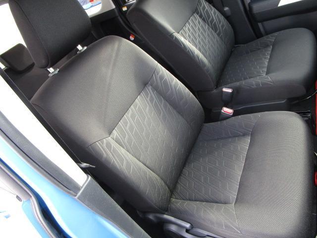 カスタムG S 禁煙車 純正大型9インチSDナビ 純正ドライブレコーダー 両側電動スライドドア 衝突軽減ブレーキ  LEDヘッドライト LEDフォグランプ ETC2.0 シートヒーター Bluetoothオーディオ(11枚目)