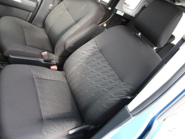 カスタムG S 禁煙車 純正大型9インチSDナビ 純正ドライブレコーダー 両側電動スライドドア 衝突軽減ブレーキ  LEDヘッドライト LEDフォグランプ ETC2.0 シートヒーター Bluetoothオーディオ(12枚目)
