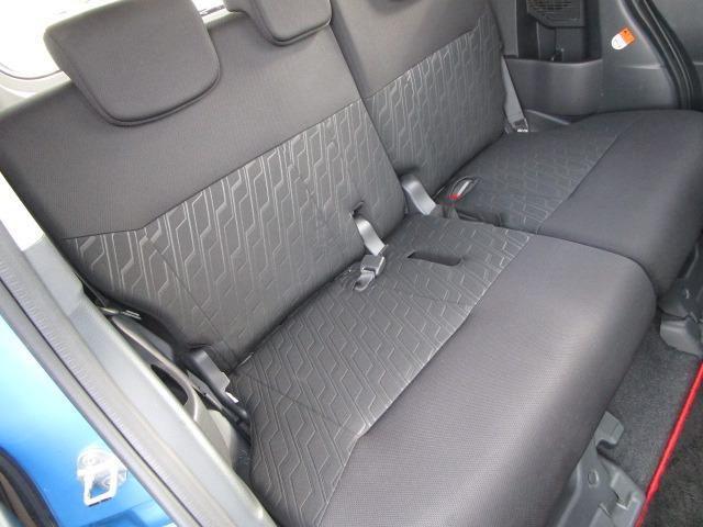 カスタムG S 禁煙車 純正大型9インチSDナビ 純正ドライブレコーダー 両側電動スライドドア 衝突軽減ブレーキ  LEDヘッドライト LEDフォグランプ ETC2.0 シートヒーター Bluetoothオーディオ(13枚目)