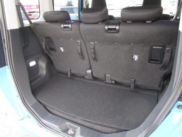 カスタムG S 禁煙車 純正大型9インチSDナビ 純正ドライブレコーダー 両側電動スライドドア 衝突軽減ブレーキ  LEDヘッドライト LEDフォグランプ ETC2.0 シートヒーター Bluetoothオーディオ(16枚目)