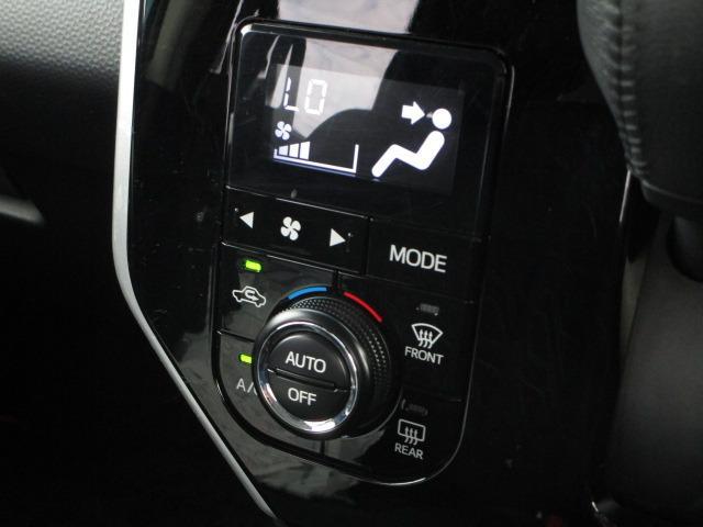 カスタムG S 禁煙車 純正大型9インチSDナビ 純正ドライブレコーダー 両側電動スライドドア 衝突軽減ブレーキ  LEDヘッドライト LEDフォグランプ ETC2.0 シートヒーター Bluetoothオーディオ(32枚目)