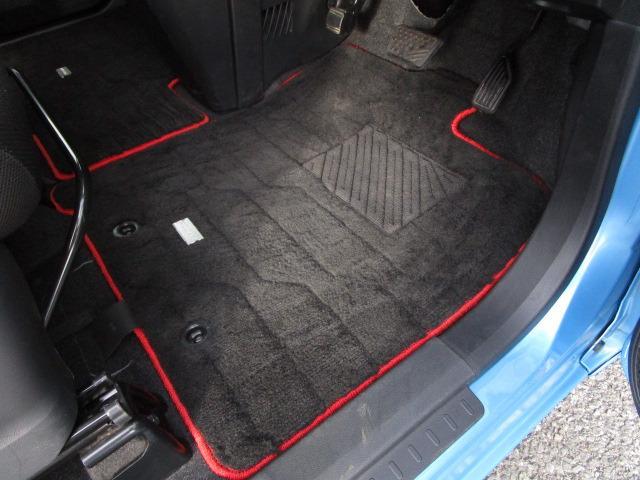 カスタムG S 禁煙車 純正大型9インチSDナビ 純正ドライブレコーダー 両側電動スライドドア 衝突軽減ブレーキ  LEDヘッドライト LEDフォグランプ ETC2.0 シートヒーター Bluetoothオーディオ(33枚目)