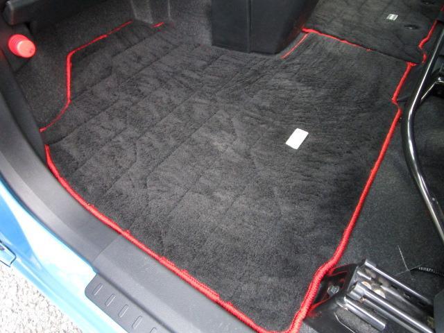 カスタムG S 禁煙車 純正大型9インチSDナビ 純正ドライブレコーダー 両側電動スライドドア 衝突軽減ブレーキ  LEDヘッドライト LEDフォグランプ ETC2.0 シートヒーター Bluetoothオーディオ(34枚目)