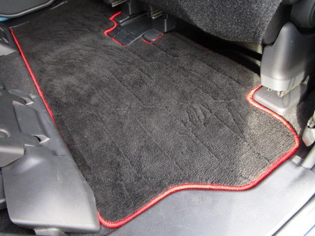 カスタムG S 禁煙車 純正大型9インチSDナビ 純正ドライブレコーダー 両側電動スライドドア 衝突軽減ブレーキ  LEDヘッドライト LEDフォグランプ ETC2.0 シートヒーター Bluetoothオーディオ(35枚目)