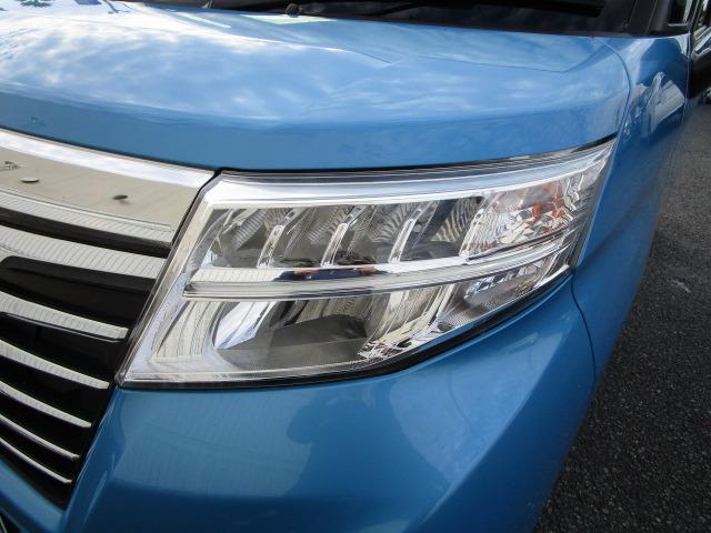 カスタムG S 禁煙車 純正大型9インチSDナビ 純正ドライブレコーダー 両側電動スライドドア 衝突軽減ブレーキ  LEDヘッドライト LEDフォグランプ ETC2.0 シートヒーター Bluetoothオーディオ(41枚目)